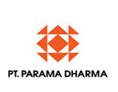 paramadharma