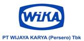 wijayakarya